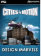 Paradox Interactive Cities in Motion Design Marvels (ключ на e-mail)