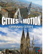 Paradox Interactive Cities in Motion German Cities (ключ на e-mail)