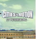 Paradox Interactive Cities in Motion St Petersburg (ключ на e-mail)