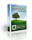 Spring Tree Software SpringTree SpyFile