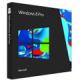 windows 8 pro обновление