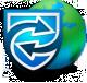 VPNService Agent 1.7.0 (VPNService)