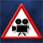 MyDVR — мобильный видеорегистратор (Windows Mobile Edition) - (Silog)