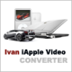 Ivan iApple Video Converter 1.7 (Котенев Петр Александрович)