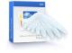 Advanced Batch Converter 7.0 (������� ���� �������������)