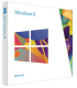 Windows 8 Get Genuine Kit (GGK)