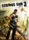 1С-СофтКлаб Serious Sam 3 (ключ на e-mail)