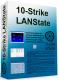 10-Strike LANState 8.2r Pro (10-Strike Software)