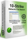10-Strike Network File Search 2.3r (10-Strike Software)