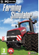 1С-СофтКлаб Farming Simulator 2013. (ключ на e-mail)