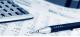 Модуль (обработка) 1С «Налоговый монитор для 1С: Бухгалтерия 8»
