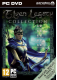 Paradox Interactive Elven Legacy Collection (ключ на e-mail)