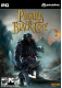 Paradox Interactive Pirates of Black Cove (ключ на e-mail)