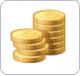 Бюджет 1.2.2.0 (Ультра Зум)