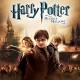 Electronic Arts Гарри Поттер и Дары смерти - Часть вторая (ключ на e-mail)
