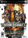 Vogster Entertainment CrimeCraft GangWars 100 золотых слитков (ключ на e-mail)