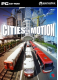 Paradox Interactive Cities in Motion (ключ на e-mail)