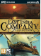 Paradox Interactive East India Company Collection (ключ на e-mail)