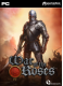 Paradox Interactive War of the Roses (ключ на e-mail)