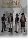 Paradox Interactive Europa Universalis III: Revolution Sprite (ключ на e-mail)