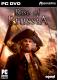 Paradox Interactive Rise of Prussia (ключ на e-mail)