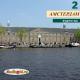 Аудиогид «Амстердам-2» (серия «Нидерланды») 1.0 (Audiogid.ru)