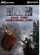 Paradox Interactive Hearts of Iron III: For The Motherland (ключ на e-mail)