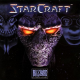 Blizzard Entertainment Starcraft + Broodwar (ключ на e-mail)