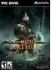 Король Артур 2 (ключ на e-mail)