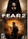 Новый Диск F.E.A.R. 2: Project Origin (ключ на e-mail)