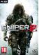 Новый Диск Sniper: Ghost Warrior 2. Специальное издание (электронная версия)