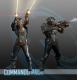 Бука Red Faction: Armageddon - дополнение Коммандо (ключ на e-mail)