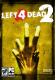 Акелла Left 4 Dead 2 (ключ на e-mail)