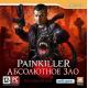 Акелла Painkiller: Абсолютное Зло (ключ на e-mail)