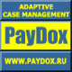 PayDox Case Management Light 5.0 (Paybot LLC)