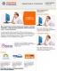 ���������� ������ e-mail ��������� - (AtomPark Software)