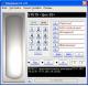 TelephoneCL 2.0 (Максимов Михаил Ильич)