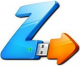Zentimo xStorage Manager 1.9 (Кристал Рич)