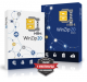 WinZip Multilanguage 20.5 Professional (��������������������� ��������) (Corel Corporation)