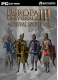 Paradox Interactive Europa Universalis III: Medieval Sprite (ключ на e-mail)