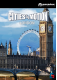 Paradox Interactive Cities in Motion: LONDON (ключ на e-mail)