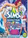 Electronic Arts The Sims 3 Шоу-бизнес с Katy Perry (ключ на e-mail)