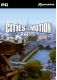Paradox Interactive Cities in Motion Paris (ключ на e-mail)