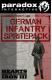 Paradox Interactive Hearts of Iron III: German Infantry Sprite (ключ на e-mail)