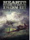 Paradox Interactive Hearts of Iron III: Their Finest Hour (ключ на e-mail)