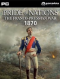 Pride of Nations: The Franco-Prussian War 1870 (ключ на e-mail)