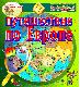 Интерактивная игра «Путешествие по Европе» 2.0 (Marco Polo Group)