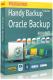Бэкап Oracle для Handy Backup - (Новософт)