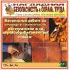 Безопасная работа со столярно-плотничным инструментом и на деревообрабатывающих станках. НТБ-10 - (Тихомиров Олег Игоревич)