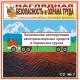 Безопасная эксплуатация автотранспортных средств и перевозка грузов. НТБ-07 - (Тихомиров Олег Игоревич)